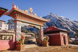 medtravel_nepal