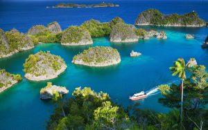 medtravel_island